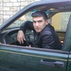 Eliw Huseynov, 26, г.Стокгольм