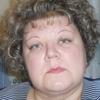 Ксения, 46, г.Абакан