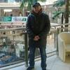 Stas, 36, г.Луганск