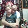Николай, 27, г.Первоуральск
