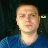 Сергей, 28, г.Житомир