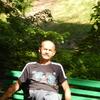 Александр, 57, г.Мариуполь