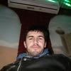 Фарухджон Валиевич, 33, г.Новосибирск