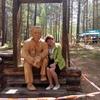 Зоя, 55, г.Иркутск