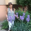 любовь, 58, Горлівка