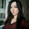 Наталья, 30, г.Ростов-на-Дону