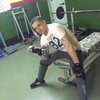 Сергей, 31, г.Находка (Приморский край)