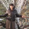 Марина, 32, г.Харьков