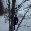 Алена, 38, г.Витебск