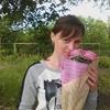Юлия, 33, г.Донецкая