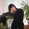 лена, 26, г.Трускавец
