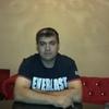 Димон, 35, г.Хабаровск