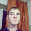 ANDREY, 30, г.Владивосток