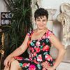 nata, 55, Odessa