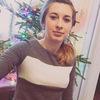 Mariana, 24, г.Луцк