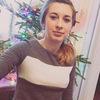 Mariana, 24, Луцьк