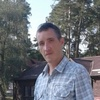 Александор, 40, г.Тольятти