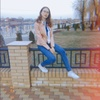 Violetta, 18, г.Кореновск