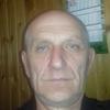 анатолий, 55, г.Клинцы