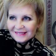 Наталья 54 Донецк