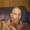 David Boan, 43, Florence