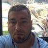 Miki, 34, г.Москва