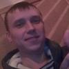 Владислав, 26, г.Пермь