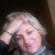 РАИСА 53 года (Козерог) Карабулак