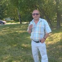 Тигран, 47 лет, Телец, Москва