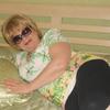 Татьяна, 65, г.Донецк