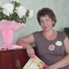 Виктория, 46, г.Котово