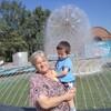 Людмила, 65, г.Пермь
