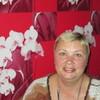 Галина михайловна Аса, 61, г.Могилев