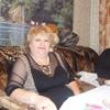 Людмила, 56, г.Благовещенск (Амурская обл.)