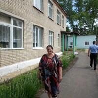 Лидия, 72 года, Близнецы, Пенза