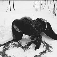 Кэтрин, 28 лет, Рыбы, Москва