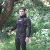 Konstantin, 32, Mstislavl