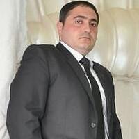 Nasibov Sanan, 38 лет, Дева, Баку