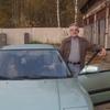ГЕННАДИЙ, 58, г.Куровское