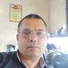 Тагир, 45, г.Москва