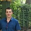 Серж, 34, г.Псков