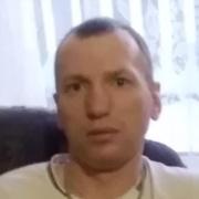 Руслан Викторович 39 Советский (Тюменская обл.)