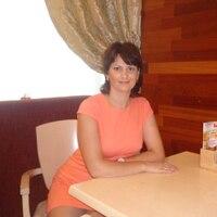 Юлия, 38 лет, Лев, Уфа