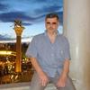 Artur, 47, г.Нью-Йорк