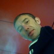 Александр 27 лет (Водолей) хочет познакомиться в Риддере (Лениногорске)