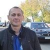 Серега, 44, г.Волковыск