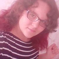 Маргарита, 18 лет, Водолей, Пермь