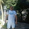 ciotchii patan, 39, г.Вулканешты