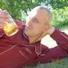 Денис, 34, г.Мурманск