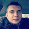 Валермй, 28, г.Запорожье